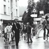 <h5>Jongliertreffen Arosa, 1996</h5>