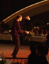 <h5>Gala Kursaal Bern_ Jonglage</h5>