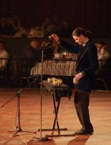 <h5>Gala Kursaal Bern_Glocken</h5>