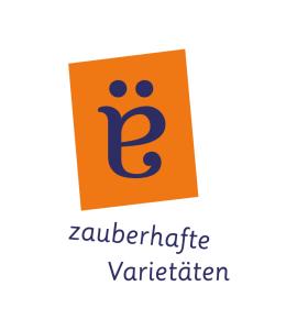 Logo Dänu