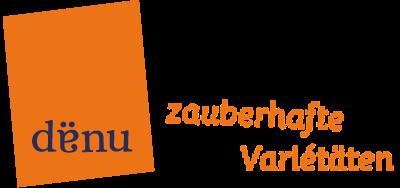 cropped-logo-und-claim-horizontal.png